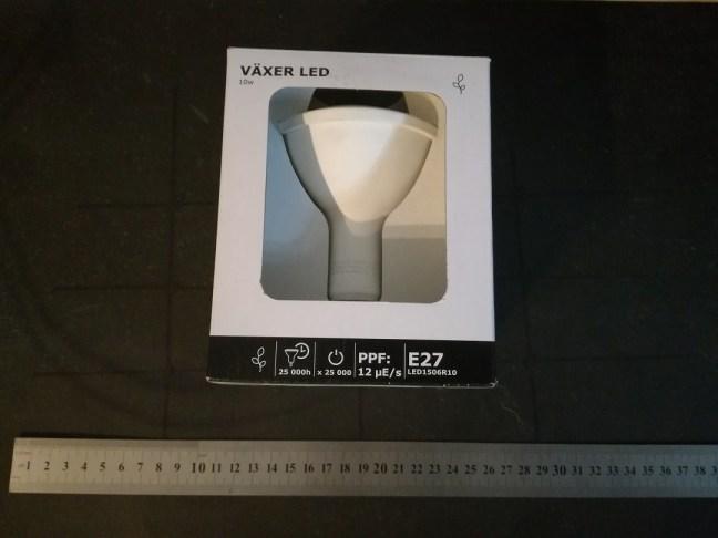 LED1506R10_1
