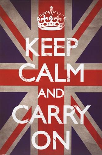keep-calm-carry-on-union-jack