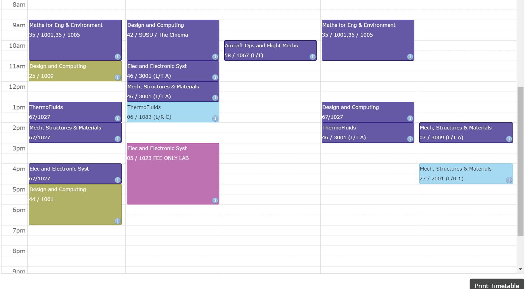 timetable_sem1