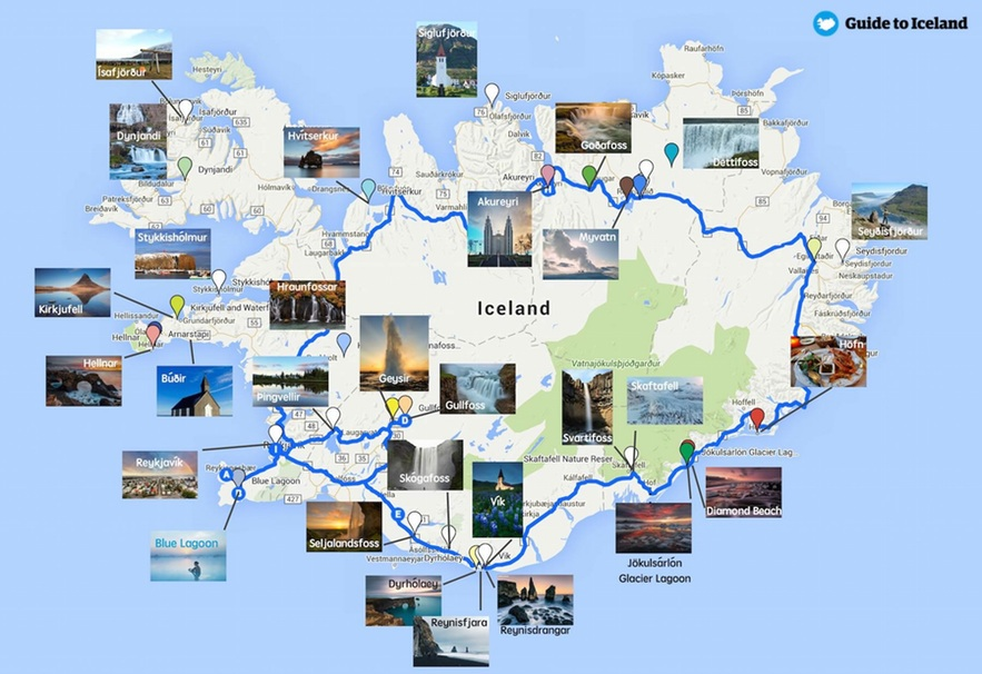 best-attractions-by-the-ring-road-of-iceland-1