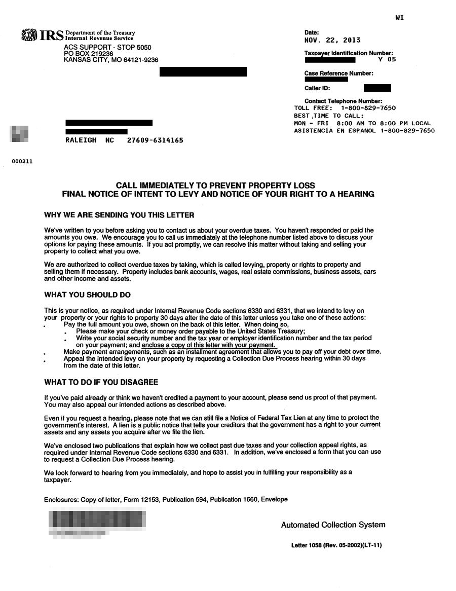 Sample Request Letter To Waive Bank Charges   Professional resumes ...