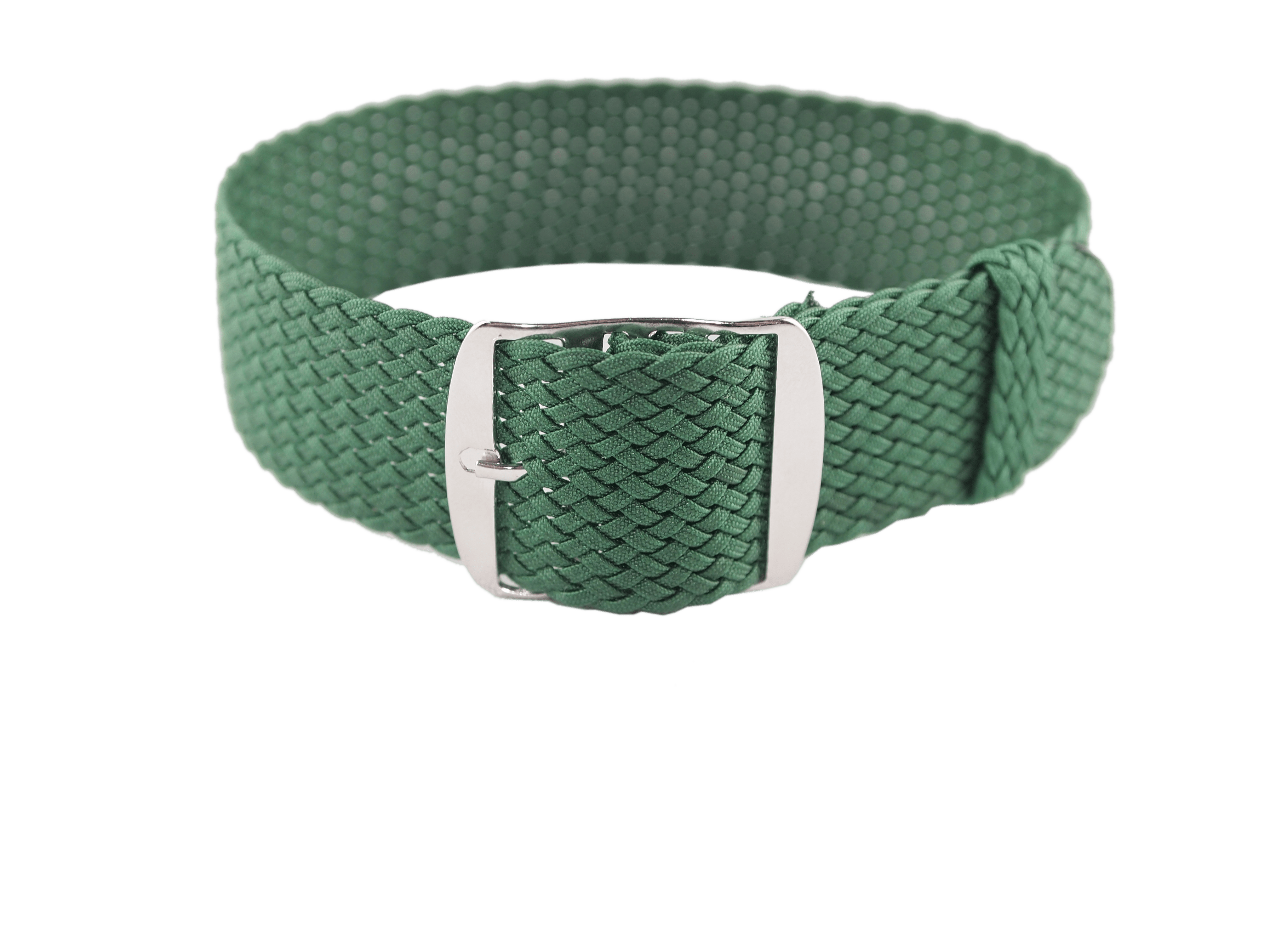 Perlon Perlon Straps Uk Get Your Replacement Strap Fast