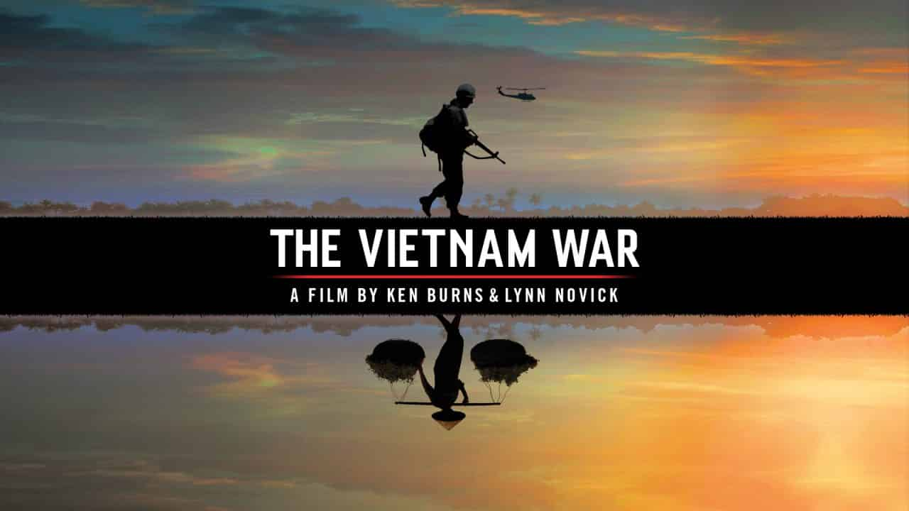 Arte Vietnam English The Vietnam War 2017 Watch Free Documentaries Online