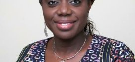 Payment of N1.2 Billion Special Overtime Allowance is Not Feasible