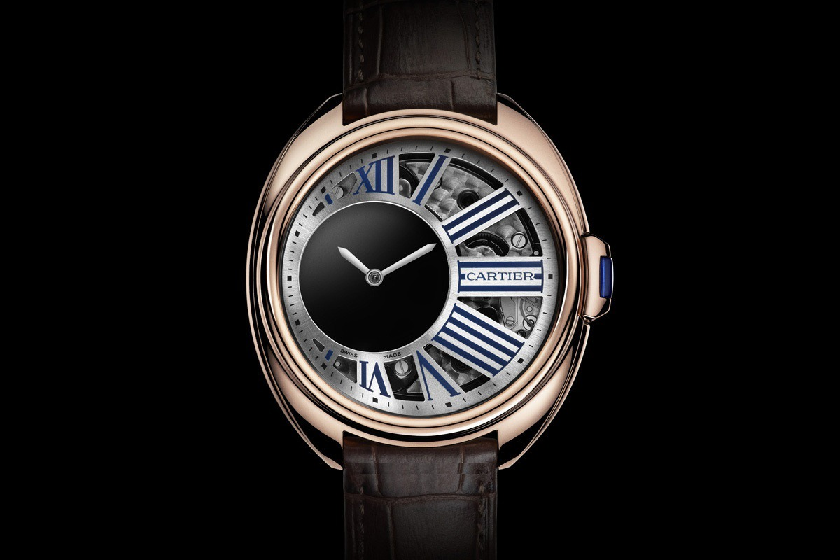 Cartier Watches Cartier Watches Luxury Watches That Impress Review Blog