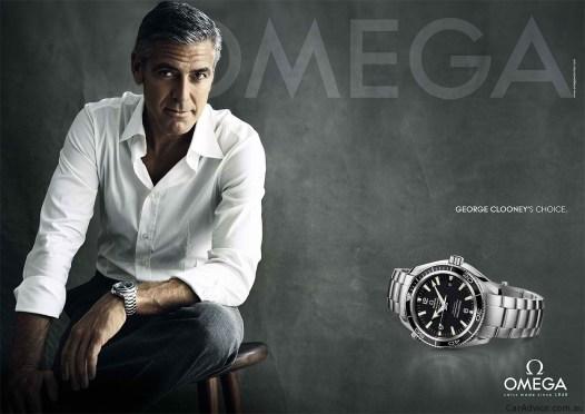 OMEGA-George-Clooney