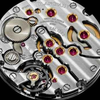 reloj1_20070809232350