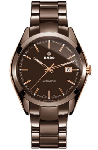 Reloj automático Rado HyperChrome