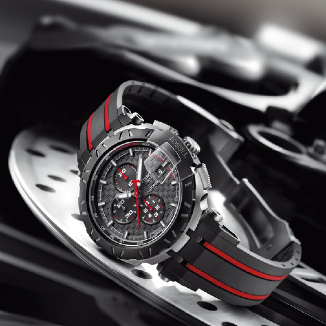 Tissot_T-Race_MotoGP_Automatic_LTD_2015_PR