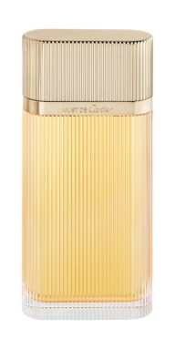 Eau de parfum Must de Cartier, 100 ml