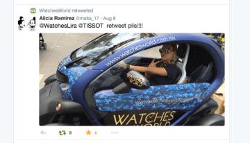 Captura de pantalla 2015-08-10 a la(s) 13.04.40
