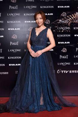 Chen Yu-Shen