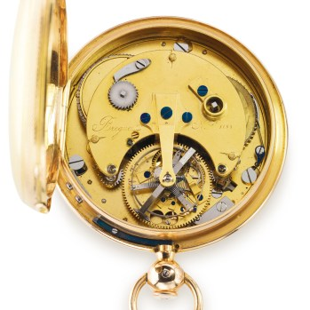 old-tourbillon