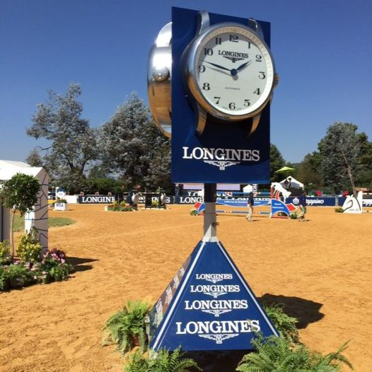 Longines-World-Cup-Jumping-.3JPG