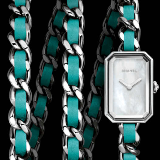 PREMIERE_POP_TURQUOISE_FN