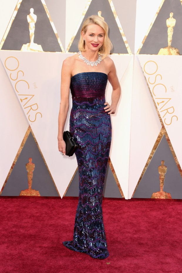Bvlgari-Oscars-16-GettyImages-512915638