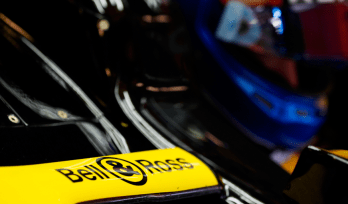 Bell Ross F1 Renault-1