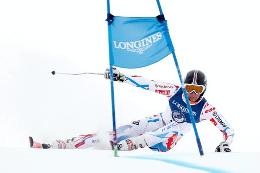 Longines-St-Moritz-20164