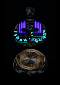 MB-F-2016-HMX-BLACKBADGER.12