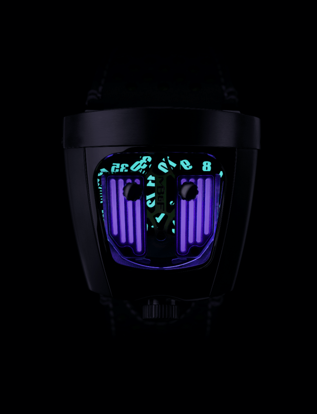 MB-F-2016-HMX-BLACKBADGER.4