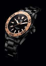 15-tag-heuer-aquaracer-300m-ladie1