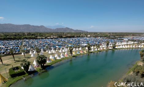 Coachella Festival USA (8)