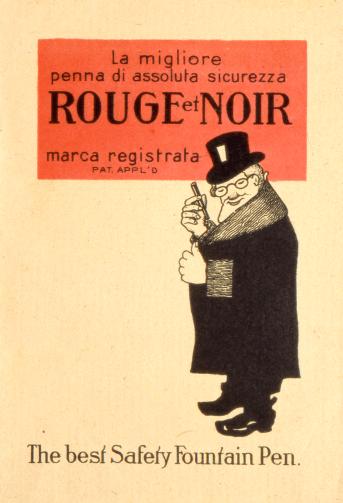 Montblanc-2016-Rouge-Noir-3