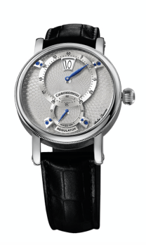 chronoswiss-sirius-jumping-hour-regulator3