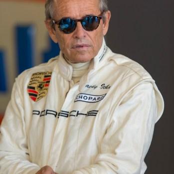 Grand-Prix-Monaco-Historique-2016-4
