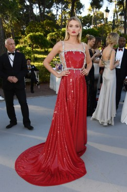 Lily-Donaldson-GettyImages-532723110