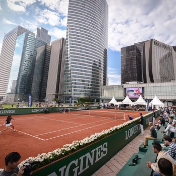 Longines-Future-Tennis-Aces-LFTA16_4