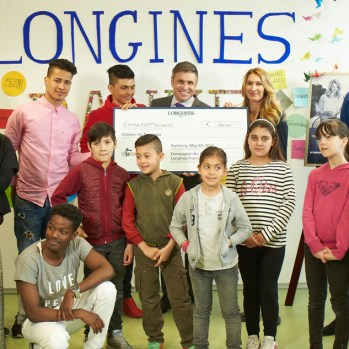 Longines_Children-for-Tomorrow_3