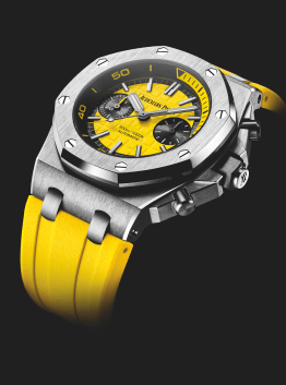 audemars-piaguet-royal-oak-offshore-driver8