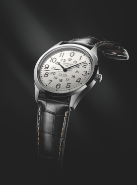 the-longines-railroad5
