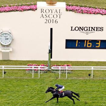 Longines-Royal-Ascot-2016