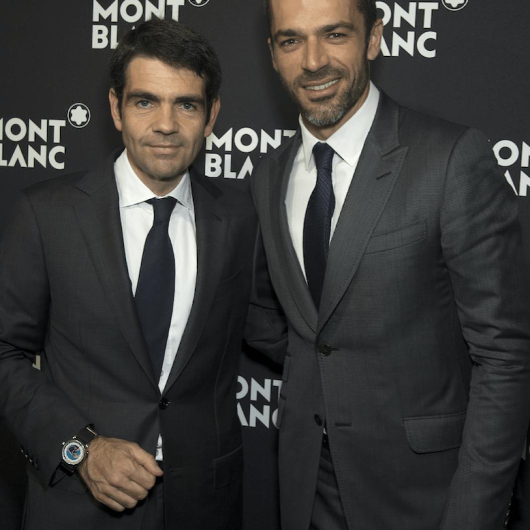 Montblanc-URBANSPIRIT-EVENT-9-2016