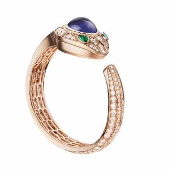 bvlgari-magnificent-inspirations13