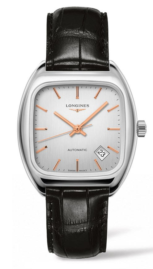 B-The-Longines-Heritage-19693