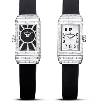 reverso_one_high_jewelry