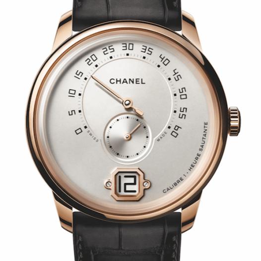 Chanel-Monsieur7