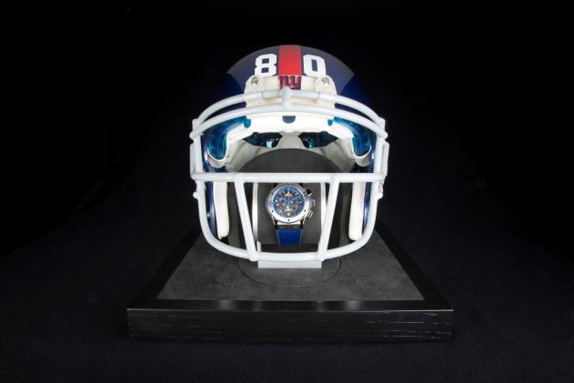 hublot-giants-1