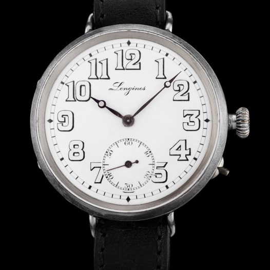 longines-original_the-longines-heritage-military
