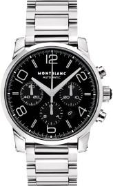 montblanc-09668_l