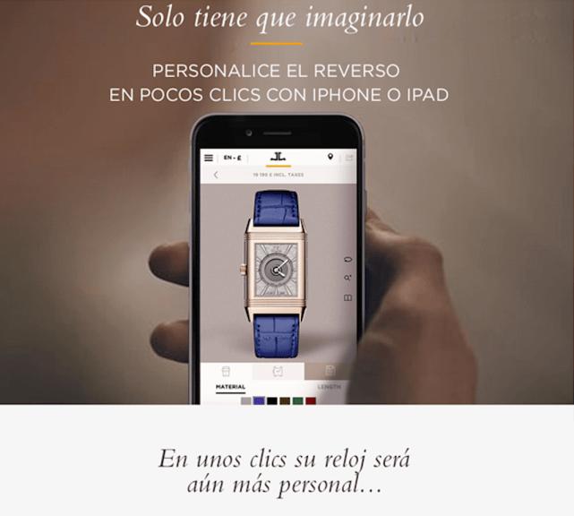 jaegerlecoultre-app-2