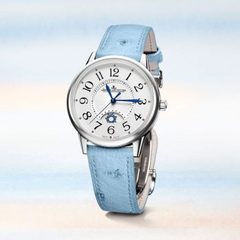 jaeger-lecoultre-nightday-rendezvous-3