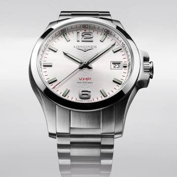 Longines-Conquest-VHP-5