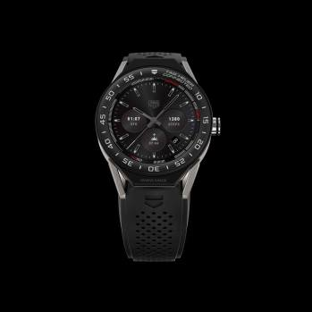 TAG-Heuer-Connected-2-Modular-2017-1