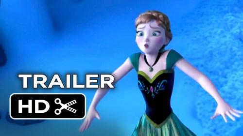 Watch Frozen movie online free Full Movie