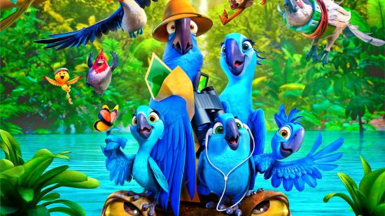 rio 2 iphone watch rio 2 in hd watch rio 2 letmewatchthis watch rio 2