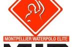 logo_mwp